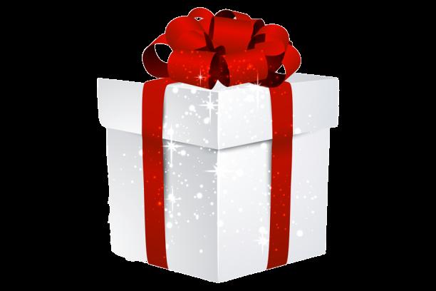 kisspng-santa-claus-paper-gift-clip-art-shinning-5ac24d4cbb6bb4-removebg-preview.png