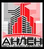 Анлен Лого1